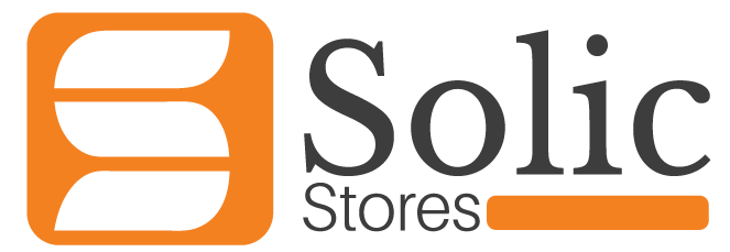 Solic Stores